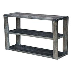 Zuo 100780 Skyline, Console Table