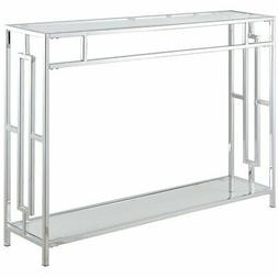 135099 town square console table