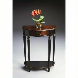 2101104 console table