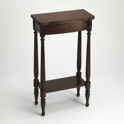 Butler Whitney Console Table