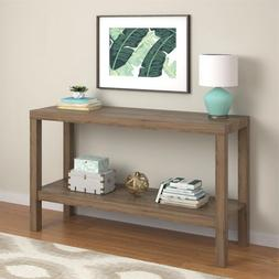 Console Tables For Entryway Sofa Table w Storage Behind Sofa