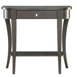 Convenience Concepts Modern Newport Console Table, Rich Espr