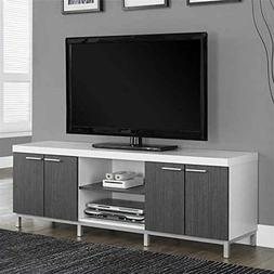 Monarch Specialties Inc. TV Stand
