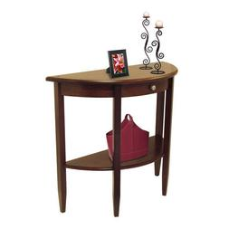 Winsome Wood Concord Hall / Console Table WIN-94039