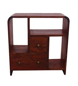 NES Furniture abc10145 Maria Hallway Table Fine Handcrafted