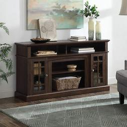"""Astorga 60"""" TV Stand Media Console Table Living Room Storage"""