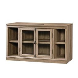 Sauder 416488 Barrister Lane Entertainment Credenza for TVs