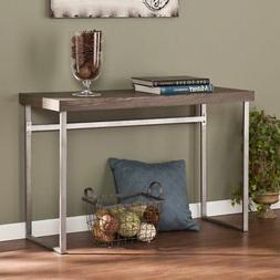 blythe console table