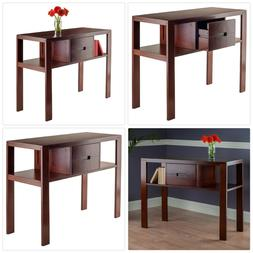 Bora Console Table