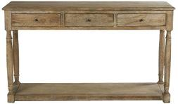 Zentique Bruno Console Table