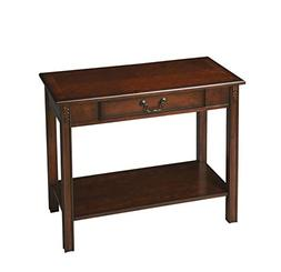 bts 2207024 console table