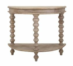 Callie Console Table