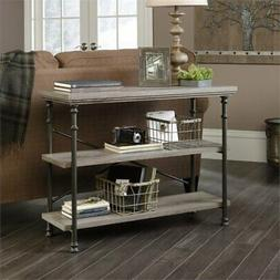canal street console table