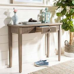 Safavieh Console Table