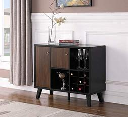 console table buffet sideboard