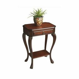 Butler 5021024 Console Table - Plantation Cherry