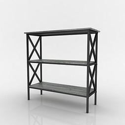 Console Table Sofa Living Room Home Furniture Accent Book Sh
