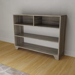 Console Table With Storage Furniture Living Room Hallway Ent