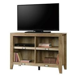 Sauder 418104 Dakota Pass Anywhere Console For TVs up to 42""