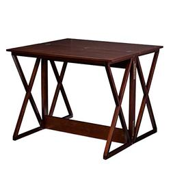 derby counter universal table