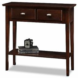 Favorite Finds Hall Console Sofa Table