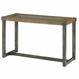 Jofran 965-4 Freemont Sofa Table NEW