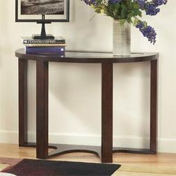 Ashley Furniture Signature Design - Marion Sofa Table - Cont