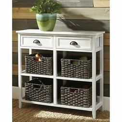 Ashley Furniture Signature Design - Oslember Storage Accent