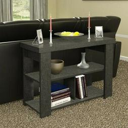 Ameriwood Hollow Core Sofa Table