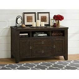 "Jofran 706-50 Kona Grove 50"" Media Unit NEW"