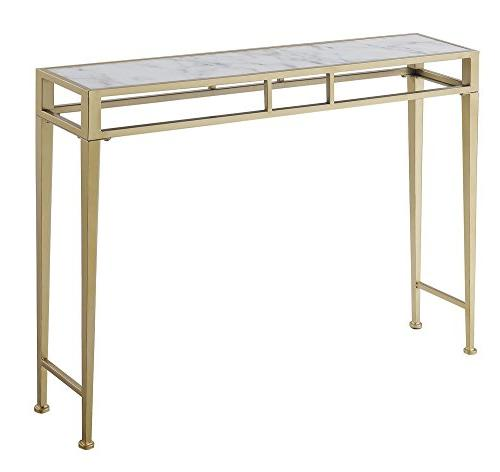 Convenience Concepts Table, Frame