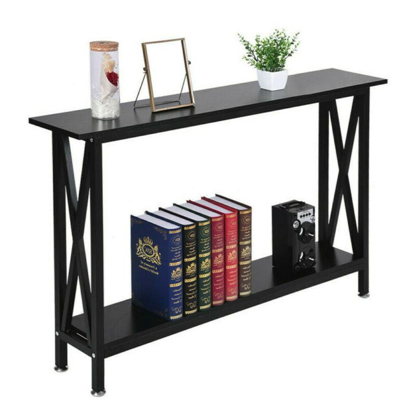 47 console table entry hallway entryway side