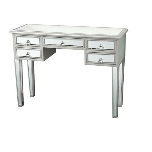 New Table Vanity Desk with