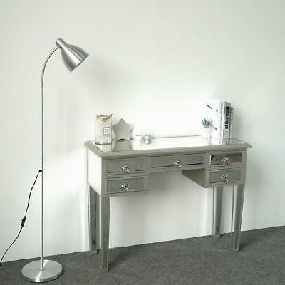 New Modern Table Desk with