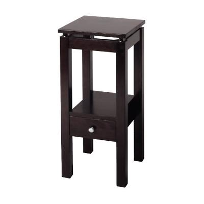 Winsome 92714 Accent Table,