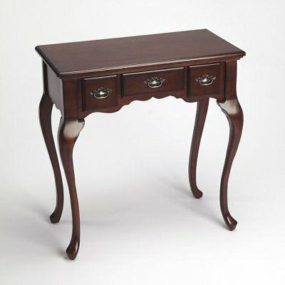 Butler Specialty Grace Console Table