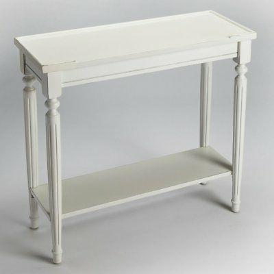 Butler Specialty Masterpiece Aubrey Console Table