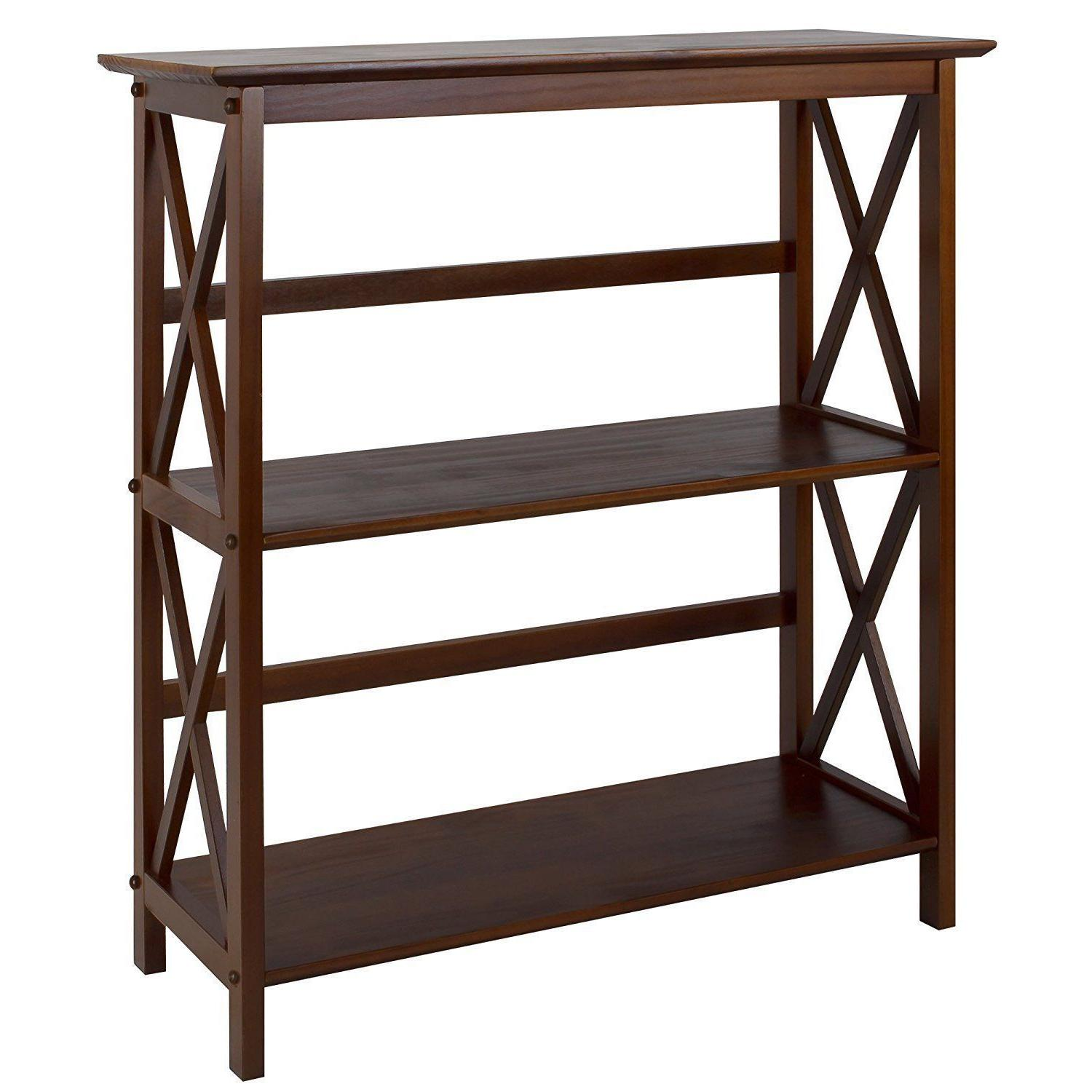 Console Table For Entryway Walnut Hall Bookshelf Entry Sofa