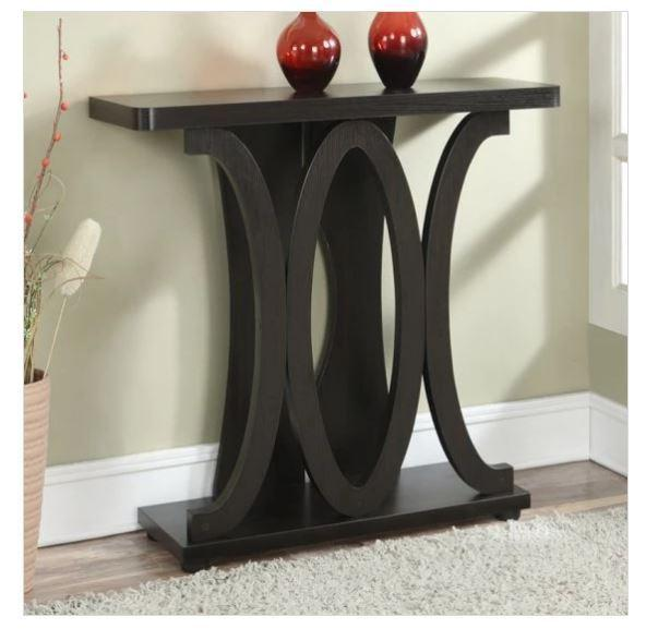 Console Table Living