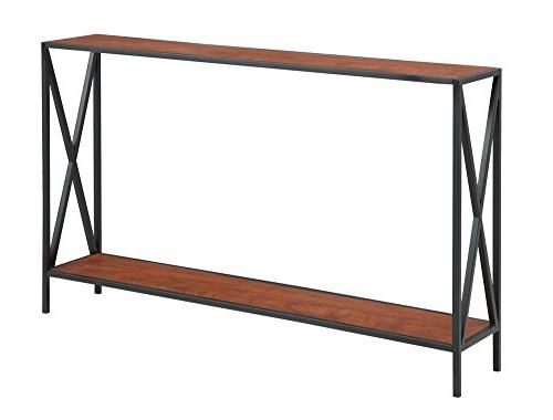 Convenience Concepts Console Table,
