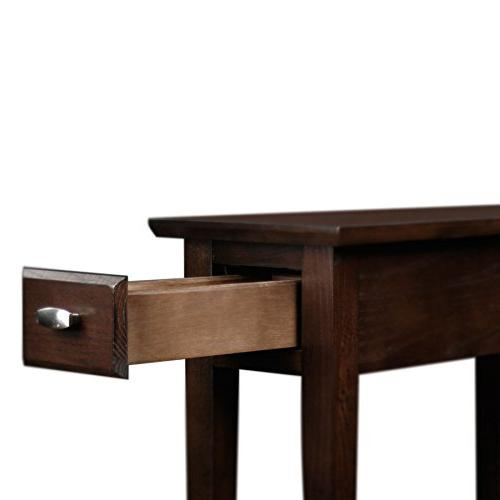 Leick Table