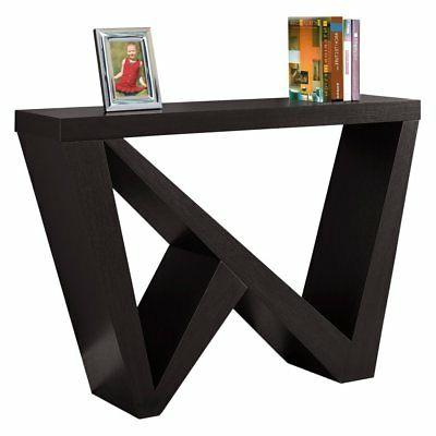 Monarch 48 in. Hall Console Table