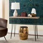Safavieh Lali Retro Console Table