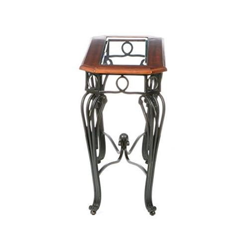 Southern Prentice Console with