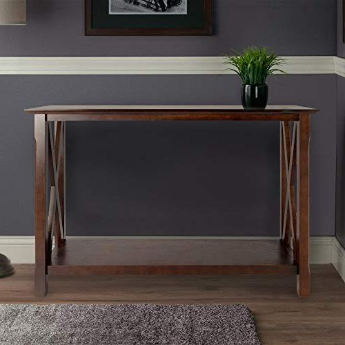 Winsome 40445 Occasional Table,