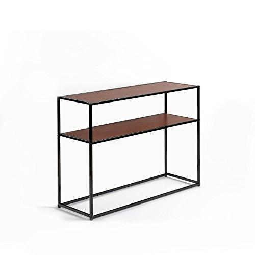 Zinus Kay Modern Collection / Table
