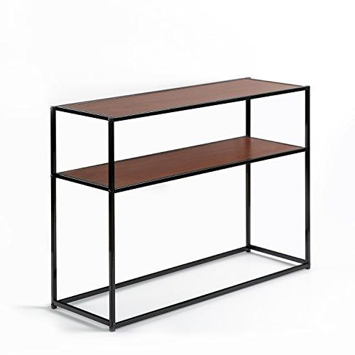 Zinus Collection / / Console Table