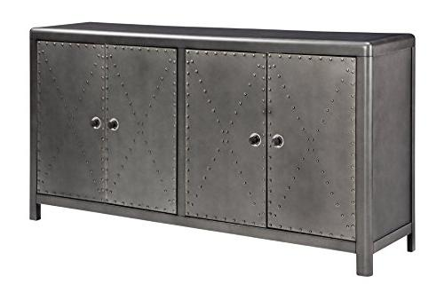 a4000034 accent cabinet