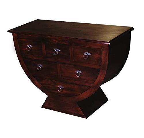 abc10029 guano hallway table fine