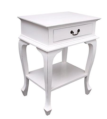 abc10053 crescent nightstand fine handcrafted